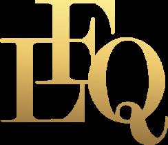 LFQueiroz & Advogados Associados