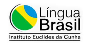 Língua Brasil