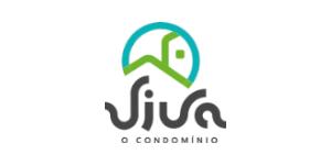 Viva o condomínio